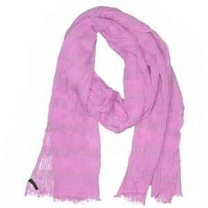 Ann Taylor Wool One SizeScarf